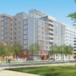 TONIGHT, 5/1: Future Resident Workshop for Liberty Place Apartments